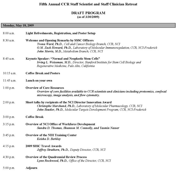 effective public relations 9th edition pdf