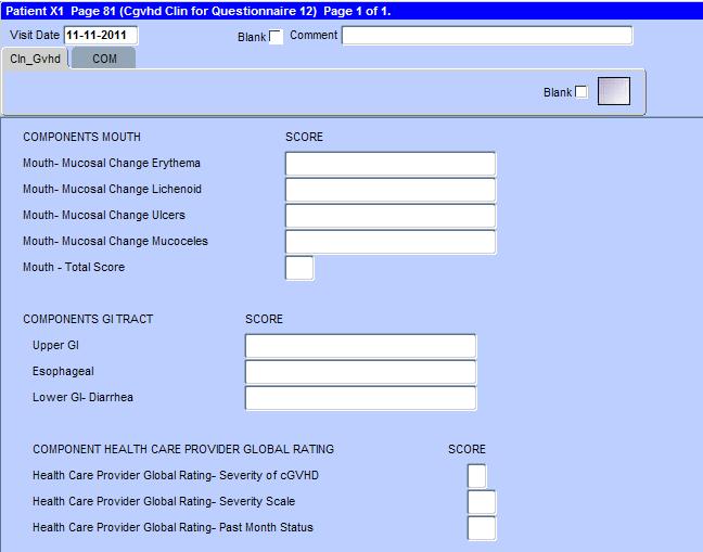 Description Bar Server Resume Sample Registered Medical Assistant - Clinical informatics job description